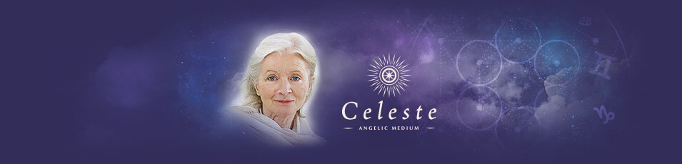 Celeste - Angelic Medium