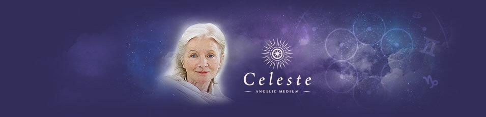 Celeste - Angelic Medium