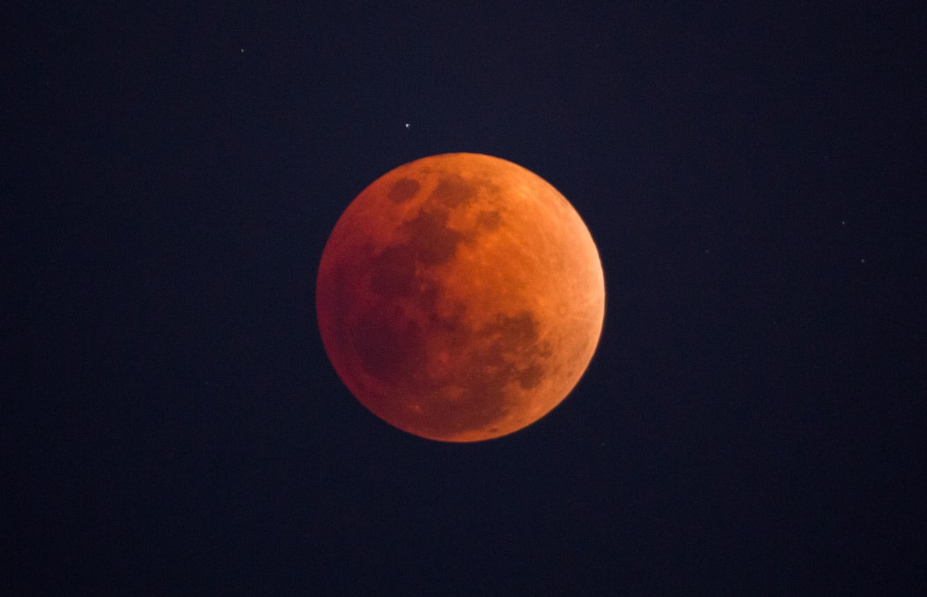my red moon meaning - photo #45