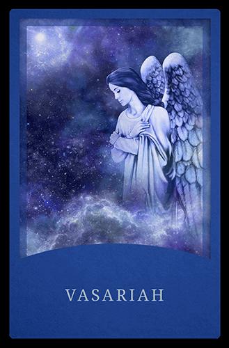 Free Horoscope And Tarot